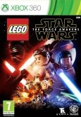 LEGO Star Wars - The Force Awakens (XBOX360)