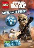 LEGO Star Wars - Sterk met de Force!
