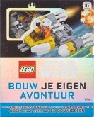 LEGO Star Wars - Bouw je Eigen Avontuur