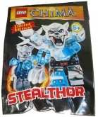 LEGO Stealthor (Polybag)