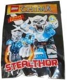 LEGO Stealthor (Polybag)