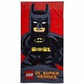 LEGO Strandlaken Super Heroes Batman