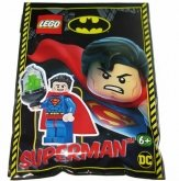 LEGO Superman (Polybag)