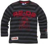 LEGO T-Shirt R2-D2 (Tom 112 Maat 146)