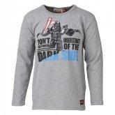 LEGO T-Shirt Star Wars GRIJS (Timmy 757 Maat 134)