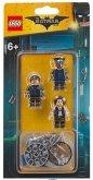 LEGO The Batman Movie Accessoire Set