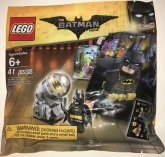 LEGO The Batman Movie Accessoires (Polybag)
