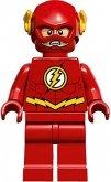 LEGO The Flash (SH087)