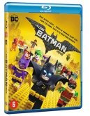 LEGO The LEGO Batman Movie (Blu-ray)