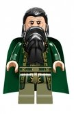LEGO The Mandarin (SH070)