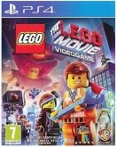 LEGO The Movie Videogame (PS4)