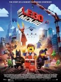 LEGO The Movie (DVD)