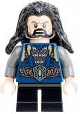 LEGO Thorin Oakenshield (LOR040)