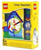 LEGO Time Teacher - Boy