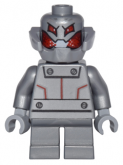 LEGO Ultron - Korte Benen (SH253)