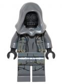 LEGO Unkar's Thug (SW655)