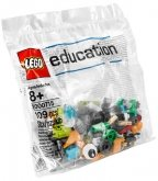 LEGO WeDo 2.0 Replacement Pack