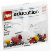LEGO WeDo Replacement Pack 1