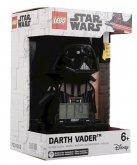 LEGO Wekker Darth Vader met Geluid
