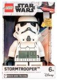 LEGO Wekker Stormtrooper met Geluid