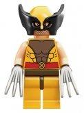 LEGO Wolverine (SH118)