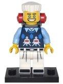 LEGO Zane (COLTLNM-10)
