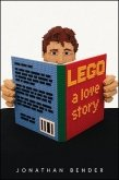 LEGO - A Love Story
