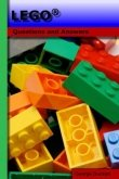 LEGO - Questions and Answers