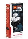 LIGHT STAX 11502 Mobile Power Plus
