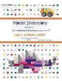 Model Inventions Volume 2