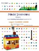 Model Inventions Volume 3