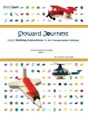 Skyward Journeys