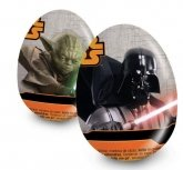 Star Wars Chocolade Surprise Ei