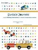Surface Journeys