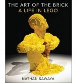 The Art of the Brick - A Life in LEGO