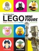 The LEGO Collectible Minifigure
