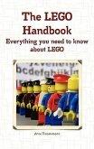 The LEGO Handbook