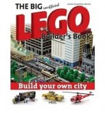 Build Your Own LEGO City