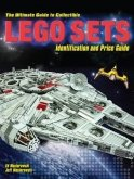 The Ultimate Guide to Collectible LEGO