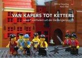 Van Kapers tot Ketters