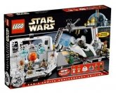 LEGO 7754 Home One