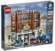 LEGO 10264 Corner Garage