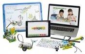 LEGO 45300 WeDo 2.0 Core Set