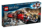 LEGO 75955 De Zweinstein Express