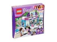 LEGO 3187 Stijlvolle Schoonheidssalon