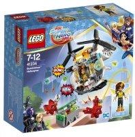 LEGO 41234 Bumblebee Helikopter