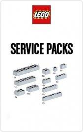 LEGO Service Packs