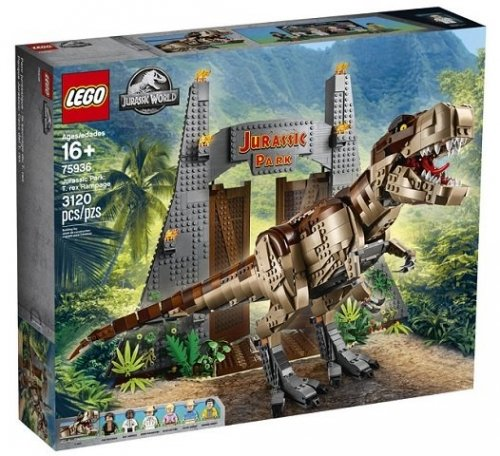 LEGO® 2x Schrägstein gerundet 1x10 schwarz 6037664 13731 85970 RK19
