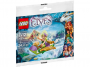 LEGO 30375 Sira's Superzwever (Polybag)