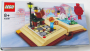 LEGO 40291 Creative Personalities